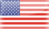 UNITEDS STATES